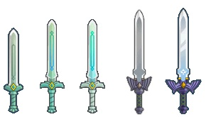 File:Master Sword's Forms.jpg