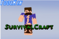 Thumbnail for version as of 18:07, January 13, 2014