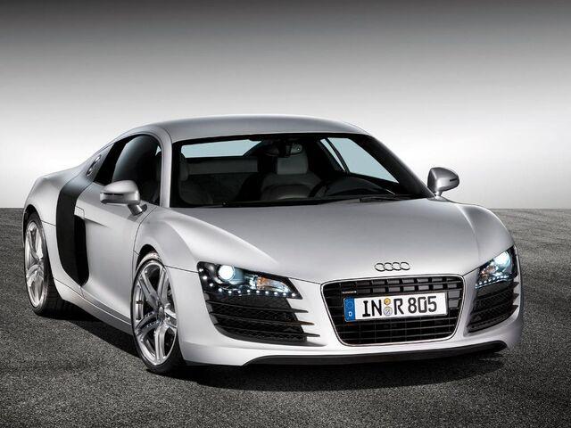 File:Audi-r8-2008-03.jpg