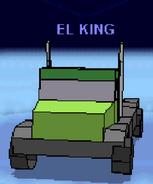 779px-ELKING
