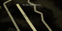 Do The Snake Dance