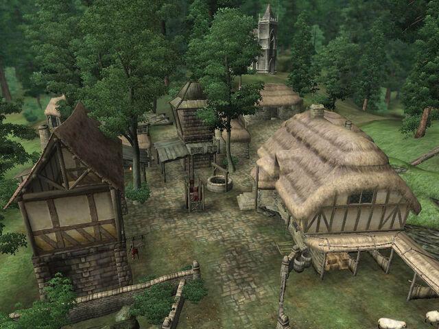 File:Giliad panorama.jpg