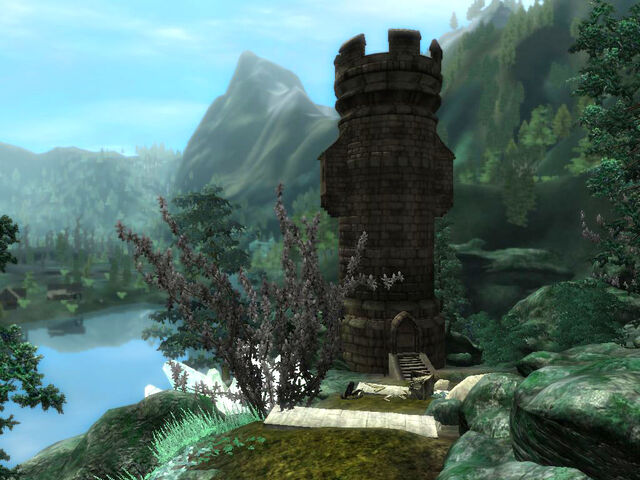 File:Lonely Tower.jpg