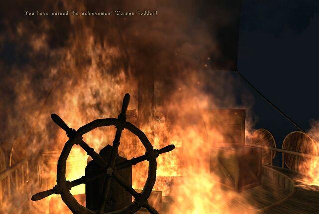 File:Sffshiponfire.jpg