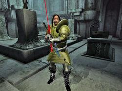 Prince Meldorn01