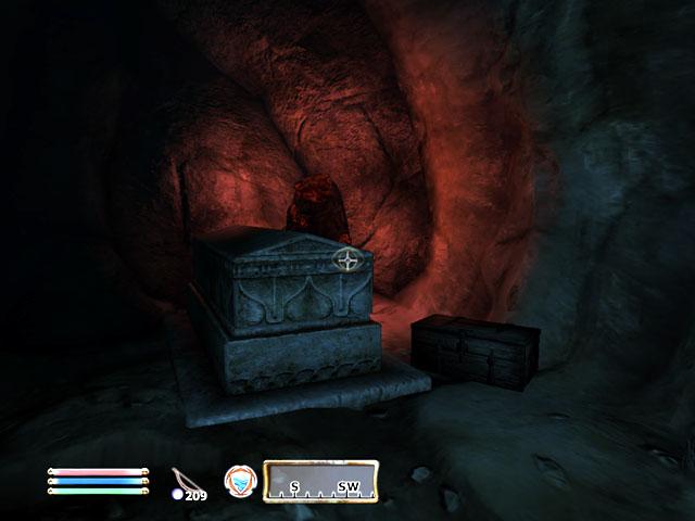 File:Tomb of Eltridor inside.jpg