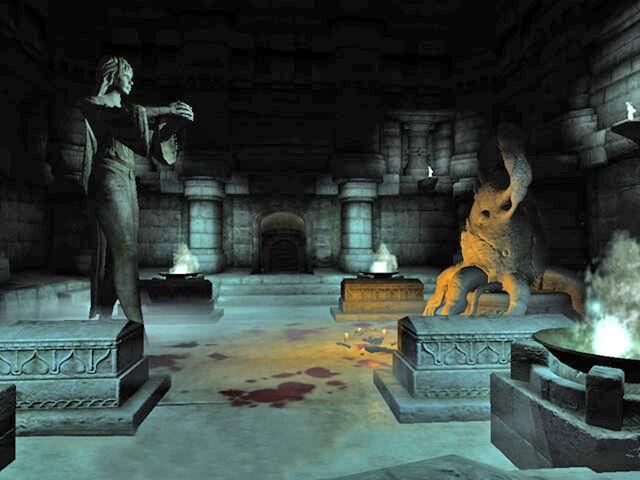 File:Catacombs of Lorthing inside1.jpg