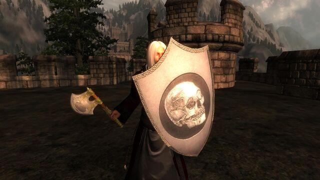 File:Oblivion 2010-12-01 20-55-11-88.jpg