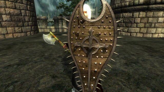 File:Oblivion 2010-12-02 13-52-40-46.jpg