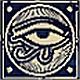 Icon mq04 80