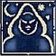 Icon mq03 80