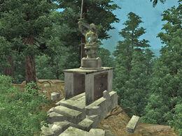 Darius Temple05