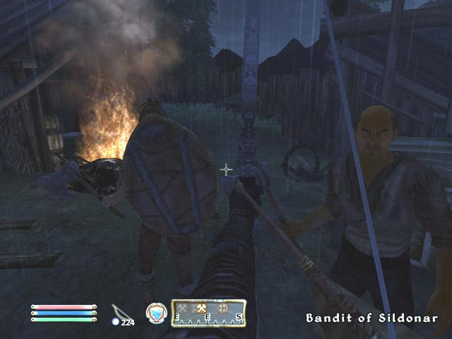 File:Mine of Asgrodor Bandits.jpg