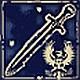 Icon mq19 80