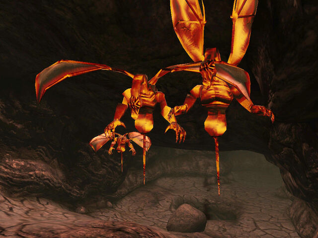 File:Dragon Cave 03.jpg