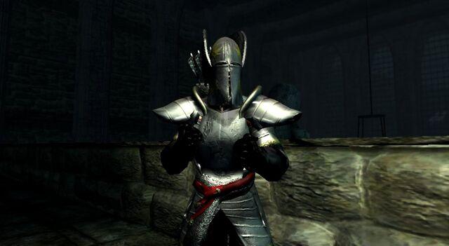 File:Serpahim armor heavy.jpg