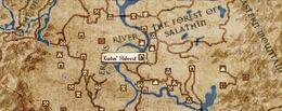 Kurtushideoutlocationmap