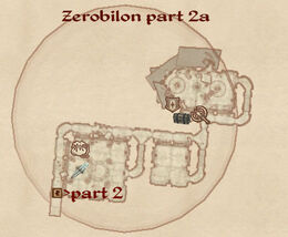 Zerobilon map part 2a