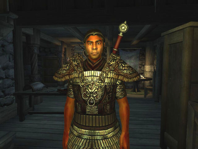 File:Ali from the North.jpg