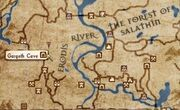 Gargothcavemap
