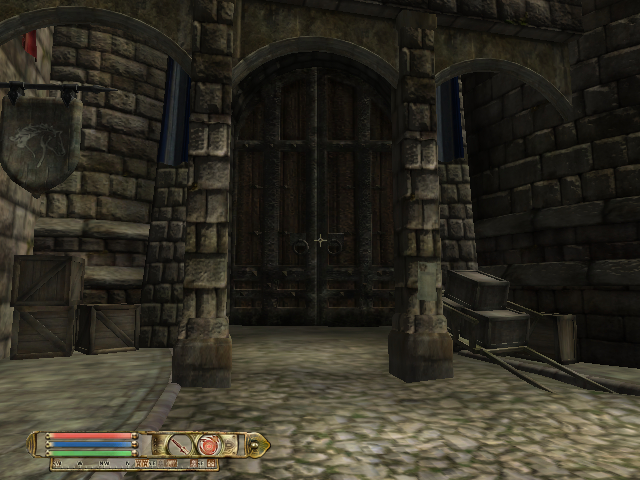 File:Mages Cave Gates.jpg