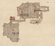 Clattercavegoblinsmap