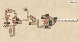 DuranMinemap01