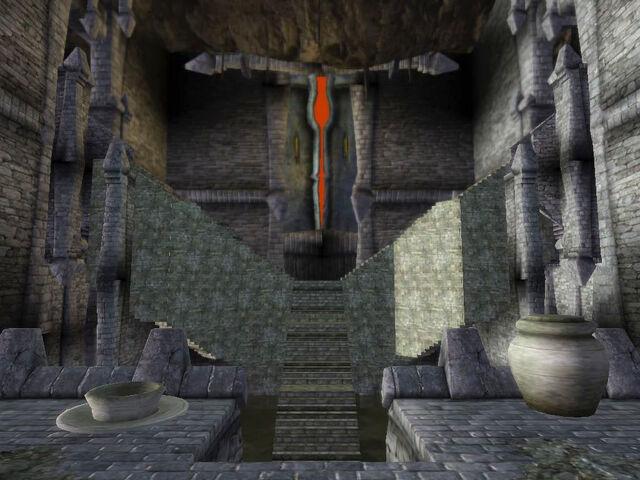 File:Stairway to hell.jpg