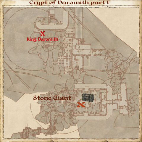 File:Crypt of Daromith part1 map.jpg