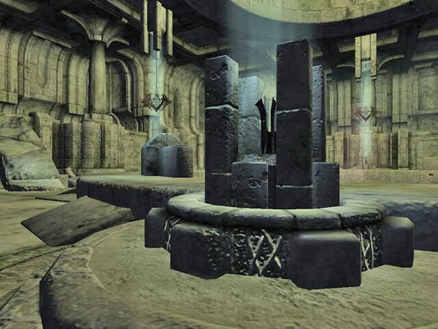 File:Library of Treomar Inside1.jpg
