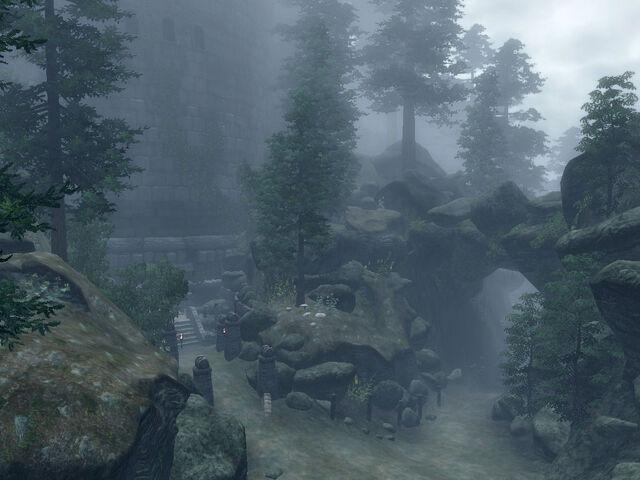 File:The mist tower.jpg