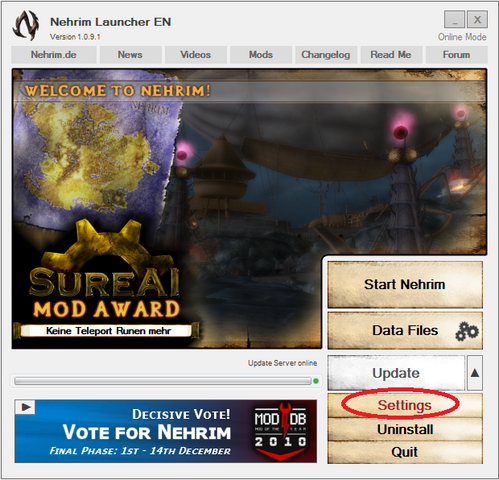 File:NehrimGuide5.png