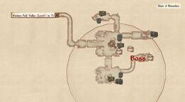 Rhamalion2 map