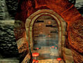 Thumbnail for version as of 21:28, November 24, 2011