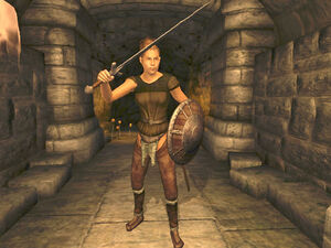 Bandit of Sildonar02