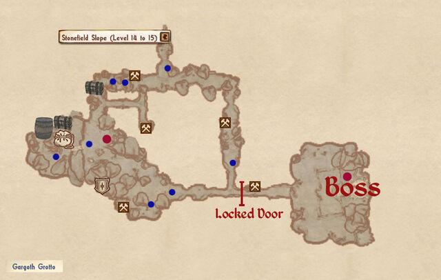 File:Gargorth Cave plan.jpg