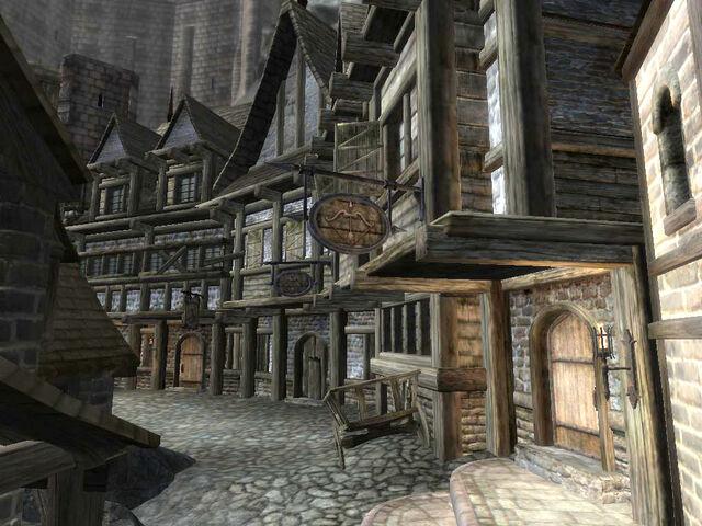 File:Cahbaet Main Street.jpg