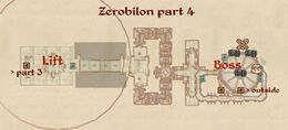Zerobilon map part 4