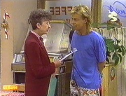 Naybers jan 1988