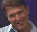Alex Kinski