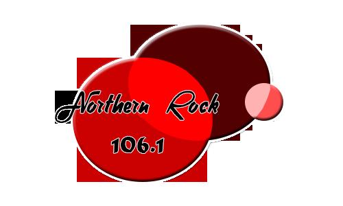 File:Northernrock.png