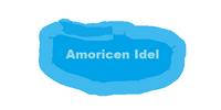 Amoricen Idel