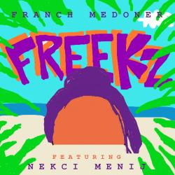 File:French Medoner - Freekz.jpg