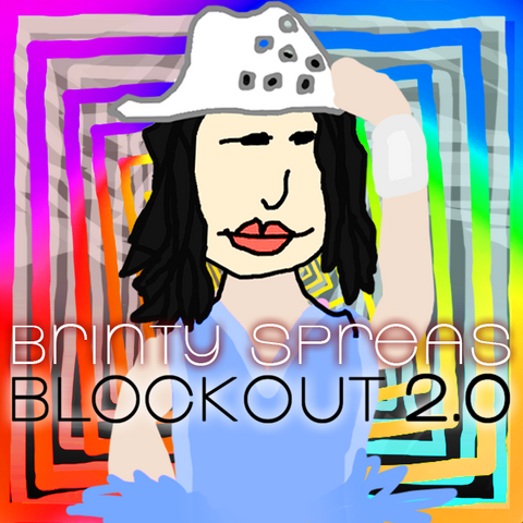 File:Blockout2Front.png