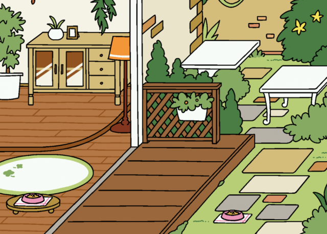 File:Rustic Style.png