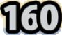 File:160.png