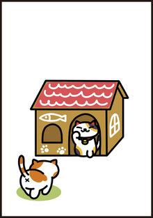 Manga16 P1