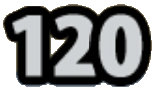 File:120S.png
