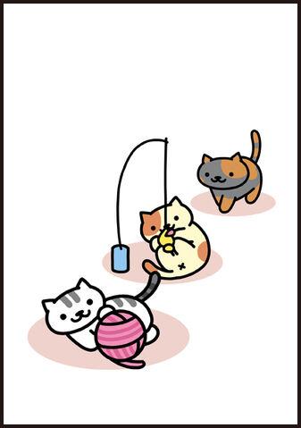 File:Manga54 P1.jpg