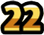 File:22G.png